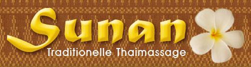 Sunan Thaimassage Kusel
